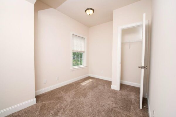 Smyth Court 2 Bed 2 Bath Townhouse for Rent