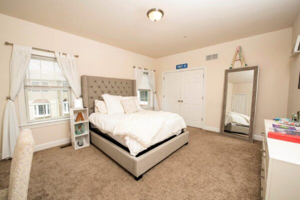 Smyth Court 6 Bed 3 Bath Townhouse for Rent