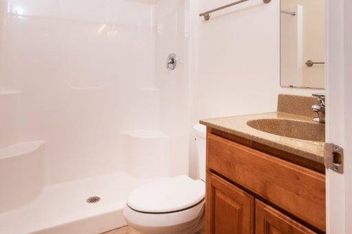 Smyth Court 4 Bed 2 Bath Townhouse for Rent