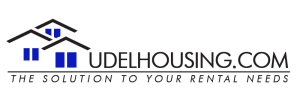 udel_housing_logo1-300x112