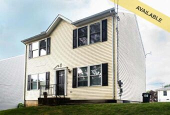 126 New London Avenue_Available