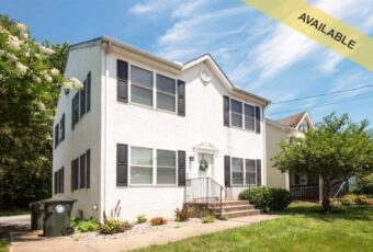 82 West Cleveland Ave - Available