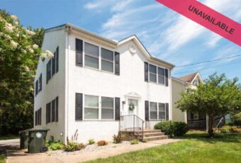 82 W Cleveland Ave_Unvailable